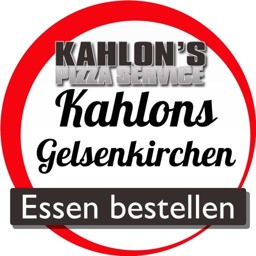 Kahlons Gelsenkirchen