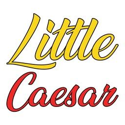 Little Caesar Pizza Grimsby