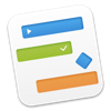 Project Office – Gantt Charts - DK CONSULTING, TOV