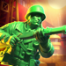 Army Men Strike: Toy Wars Hack Online Generator