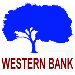 Western Bank, Alamogordo