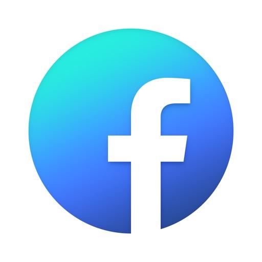 Facebook Creator iOS App