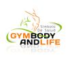 Gym Body and Life