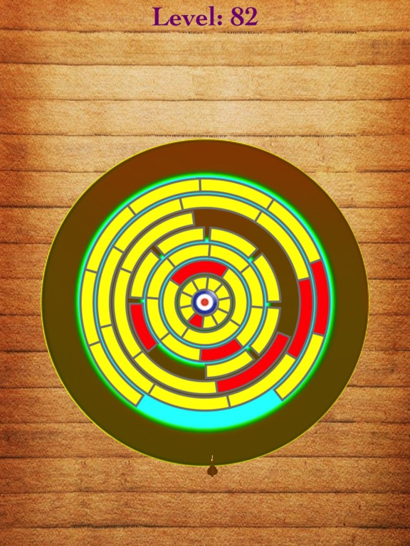 Strike Hit <-0-> ball Shooter Screenshots