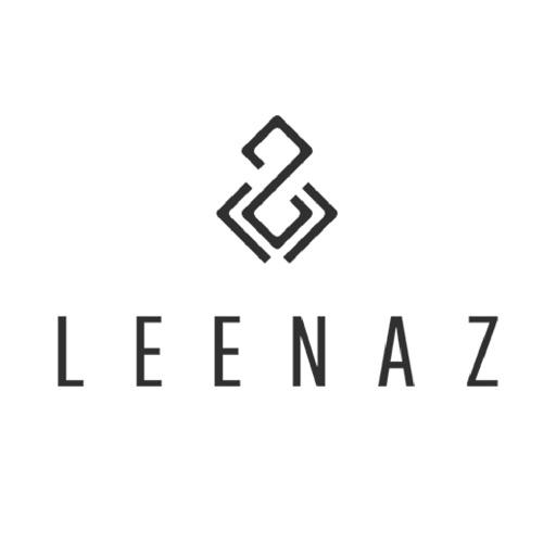 Leenaz Fashion