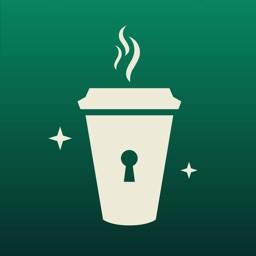Secret Menu for Starbucks PRO+