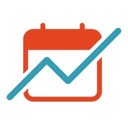 Better Today organizer planner