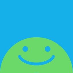 Pea App