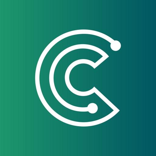Carbon footprint & CO2 tracker