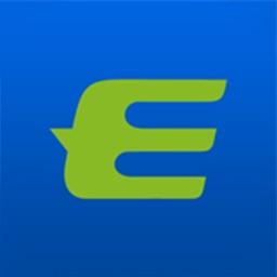 Epay Wallet