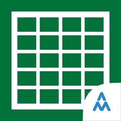 Modelos para o Microsoft Excel
