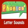 英语自然拼读Phonics助手