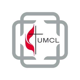 United Methodist of Livonia