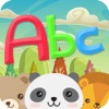 ABC Education Animals Reviews