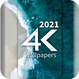 New Wallpapers & Photo Editor
