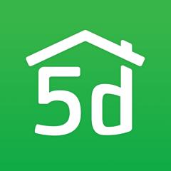 Planner 5D - Design Your Room