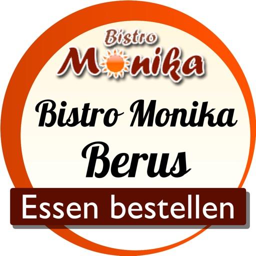Bistro Monika Berus