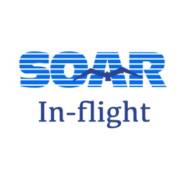 SOAR In-flight