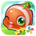 Happy Fish: Dream Aquarium