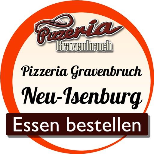 Pizzeria Gravenbruch Neu-Isenb