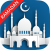 Muslim Mate - Ramadan 2018