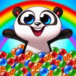 Bubble Shooter: Panda Pop! на пк