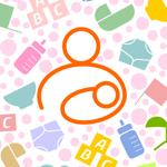 Baby Tracker на пк