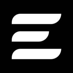 enduco – A.I. personal coach