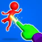 Magic Finger 3D на пк