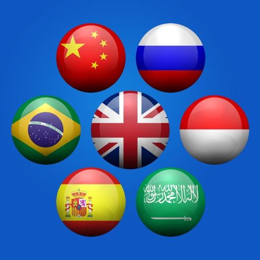 ProTranslate iOS App