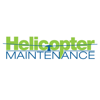 Helicopter Maintenance Mag