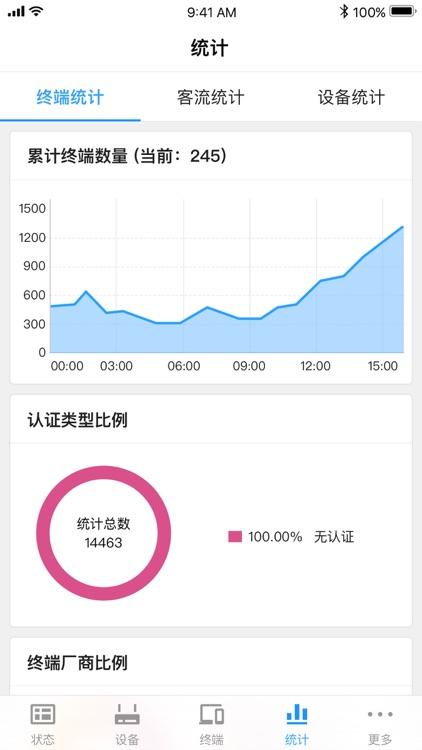 TP-LINK商云 screenshot-3