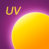 UV Index+-Monitor the uv light