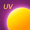 紫外線監測儀