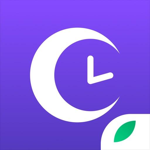 Mintal Tracker:Sleep Recorder icon