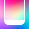 Bending Spoons Apps IVS - Fancy Wallpapers & Lock Screen artwork