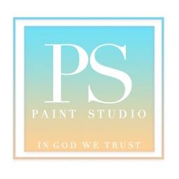 paintstudio.com