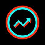TrendTok Analytics & Tracker pour pc