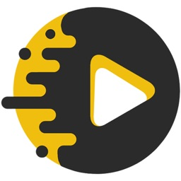 Video Status Maker