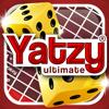 Snowball Games - Yatzy Ultimate Grafik