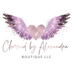 Charmed By Alexandria Boutique