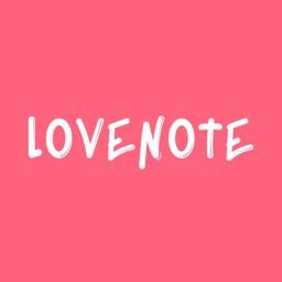 Love Note : Count Days of Love