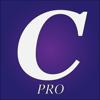 Spade Apps, LLC - Cited Pro artwork