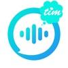 TimLive