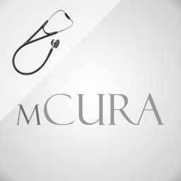 mCURA: Smart OPD