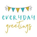 Everyday Greetings