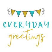 Everyday Greetings app review