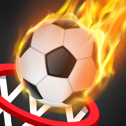 Football Hit Dunk 2018
