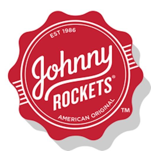 Johnny Rockets - UAE