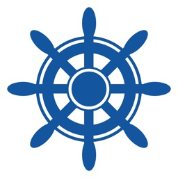 SBF See Sportbootführerschein